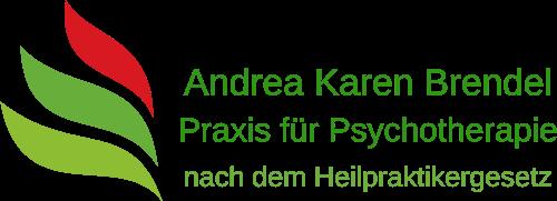 Psychpraxis-Brendel